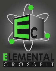 Elemental CrossFit